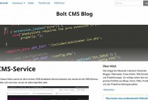 2018-08/1533933516_bolt-cms-installation-blog-frontend