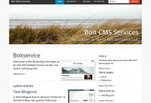 2019-01/bolt-cms-theme-base-2014-xenforo001