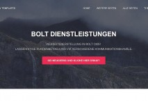 2019-01/bolt-cms-theme-spatial-2018-bolt357-kompatibel